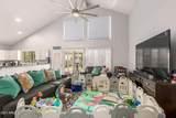 4333 Villa Linda Drive - Photo 12