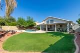 4333 Villa Linda Drive - Photo 20