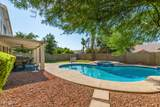 4333 Villa Linda Drive - Photo 21