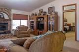 6787 Hatfield Road - Photo 14