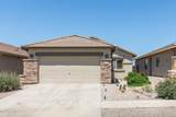 10332 Meandering Trail Lane - Photo 1