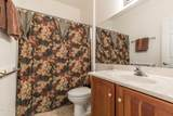 10332 Meandering Trail Lane - Photo 15