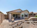 10332 Meandering Trail Lane - Photo 18