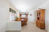 10332 Meandering Trail Lane - Photo 4
