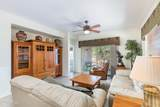 10332 Meandering Trail Lane - Photo 7