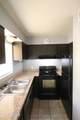 3520 Dunlap Avenue - Photo 4