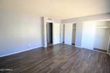 3520 Dunlap Avenue - Photo 6