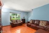 3840 43RD Avenue - Photo 13