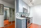 3840 43RD Avenue - Photo 15