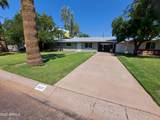 3918 Mulberry Drive - Photo 1