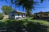 4034 Mitchell Drive - Photo 17