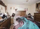 1053 3RD Street - Photo 17