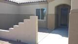 1778 Hidalgo Street - Photo 5