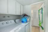 4730 20TH Avenue - Photo 33