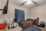 43270 Jeremy Street - Photo 28