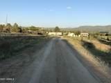 17255 Legacy Lane - Photo 12