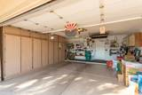 14214 Antelope Drive - Photo 20