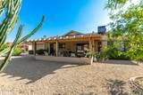 14214 Antelope Drive - Photo 24