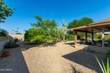 14214 Antelope Drive - Photo 25