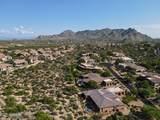 11422 Desert Troon Lane - Photo 59