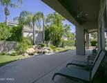 11622 Carol Avenue - Photo 14