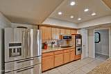 10109 Forrester Drive - Photo 10