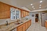 10109 Forrester Drive - Photo 11