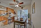 10109 Forrester Drive - Photo 14