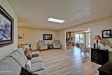 10109 Forrester Drive - Photo 16