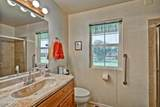 10109 Forrester Drive - Photo 21