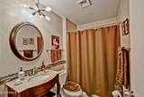10109 Forrester Drive - Photo 25