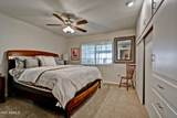 10109 Forrester Drive - Photo 26