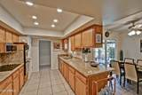 10109 Forrester Drive - Photo 3