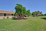 10109 Forrester Drive - Photo 32