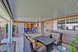 10109 Forrester Drive - Photo 8