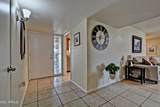10109 Forrester Drive - Photo 9