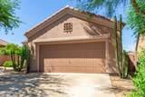 15720 Yucca Drive - Photo 3