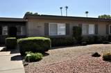 10157 Loma Blanca Drive - Photo 1