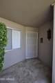 10157 Loma Blanca Drive - Photo 7