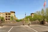 5450 Deer Valley Drive - Photo 24