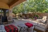 3482 Zion Way - Photo 28