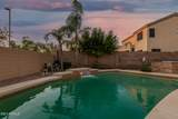 1406 Estrada Circle - Photo 53