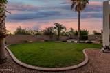 1406 Estrada Circle - Photo 60