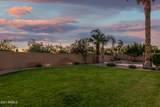 1406 Estrada Circle - Photo 61
