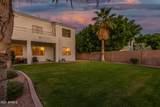 1406 Estrada Circle - Photo 62