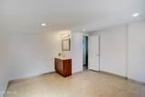 826 Butler Drive - Photo 24