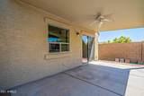 41411 Hayden Drive - Photo 29
