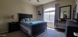 5335 Shea Boulevard - Photo 35