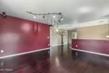 2636 Clifton Avenue - Photo 12