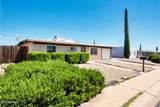 2171 Santa Maria Drive - Photo 2